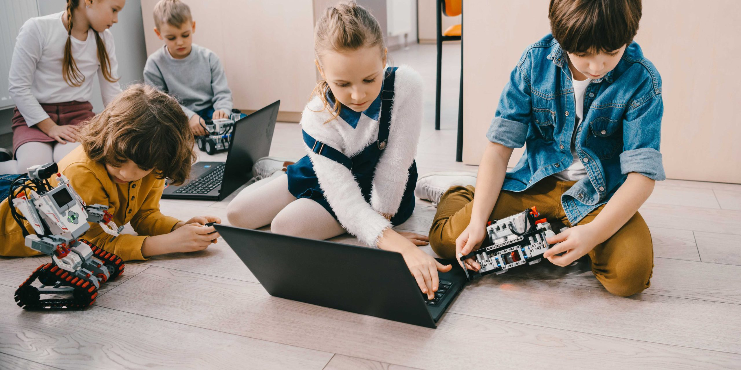 What-is-STEAM-education-and-why-it's-important-for-kids