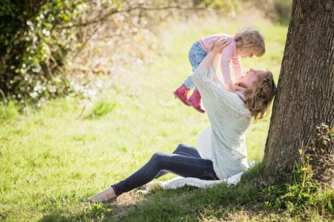 parenting-guide-raising-3-year-old