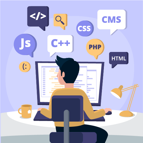 top-coding-website-for-kids
