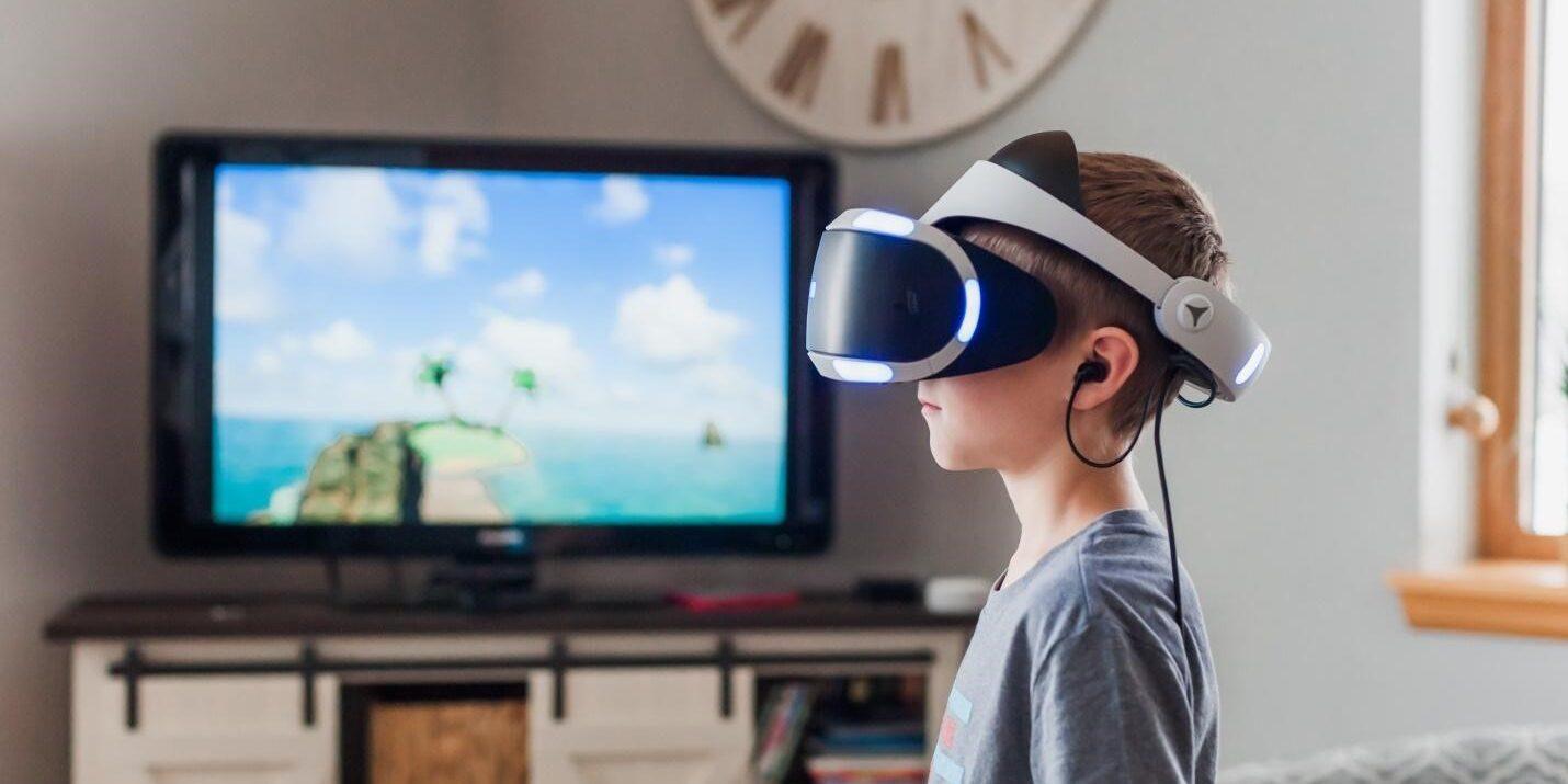 robotics-for-kids-in-2021