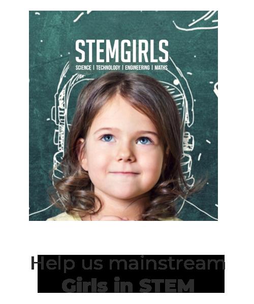 stemgirl