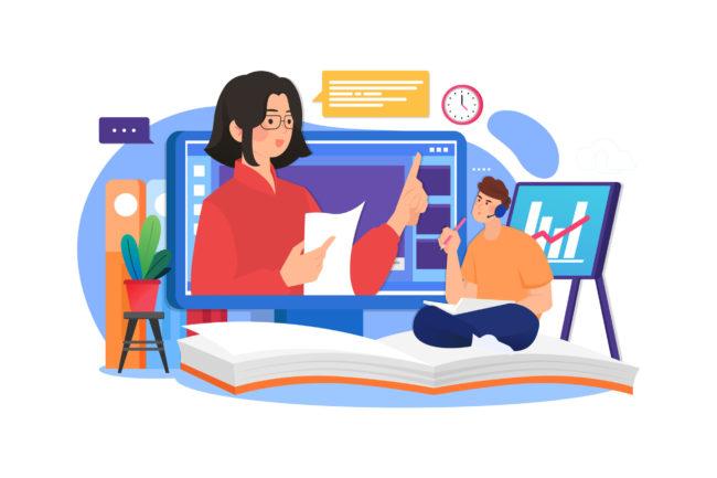 Technology-education