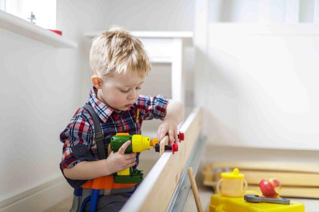 benefits-of-teaching-critical-thinking-skills-to-kids