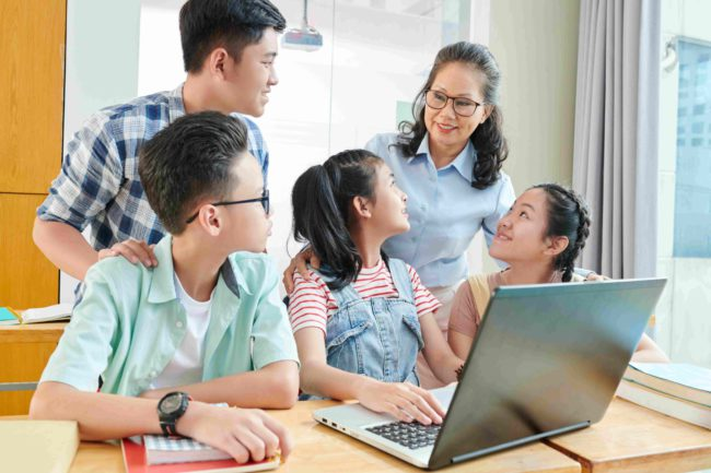 8-mistakes-to-avoid-while-teaching-your-kids-coding