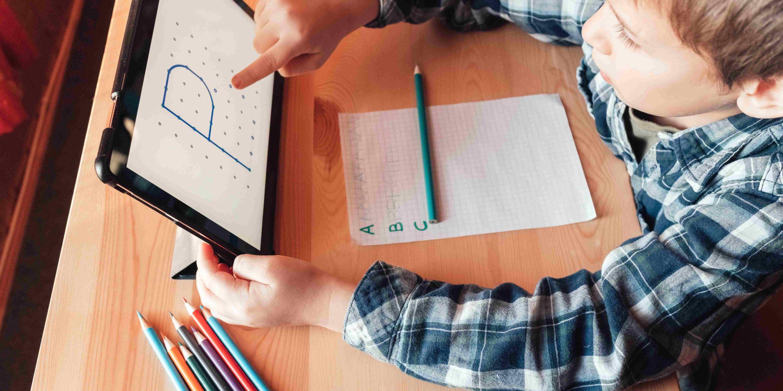 6-study-tracking-apps-to-track-student-progress